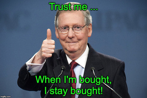 Asshole,Mitch McConnell.jpg