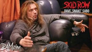 Dave The Snake Sabo.jpg