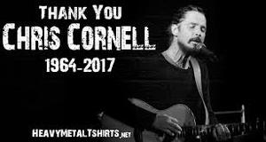 Chris Cornell.jpg