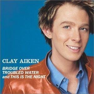 Clay Aiken.jpg