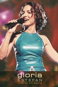 Gloria Estefan.jpg